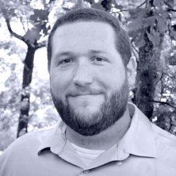 Joshua Peiffer