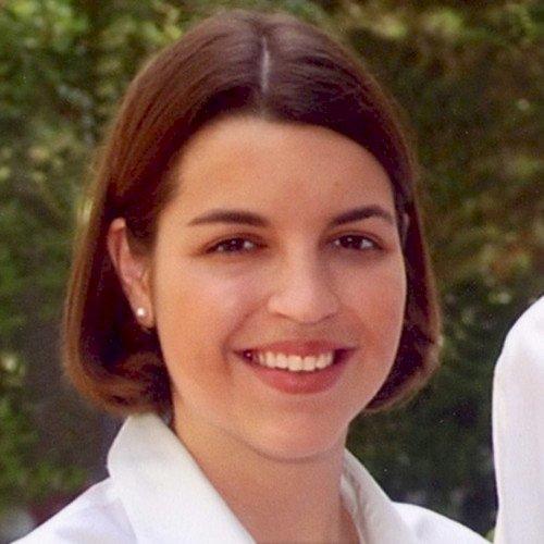 Katie Floyd